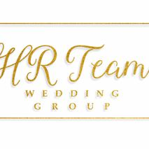 HR Team Wedding Group