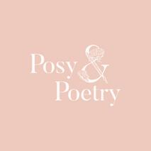 Posy & Poetry