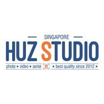 Huzaini Photography
