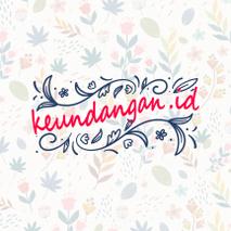 keundangan.id