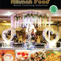 HIKMAH FOOD CATERING