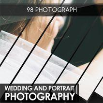 98 photograph