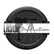 LAStar Production