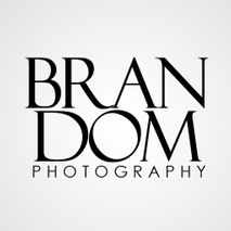 Brandom Tingzon Photography