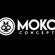 MOKO concept