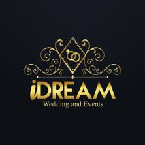iDream Wedding & Events