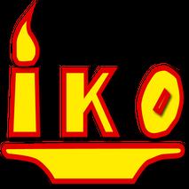 IKO Catering Service dan Paket Pernikahan
