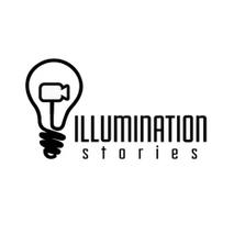 Illumination Stories