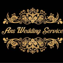 Ans Wedding Service & Priyan Decor