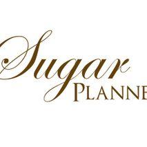 Sugar Planner