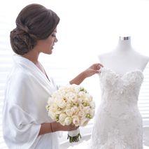 Bridal Hair Culture