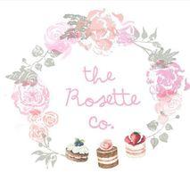 The Rosette Co