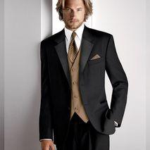 Fashion Tailors