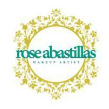 Makeup By Rose Abastillas