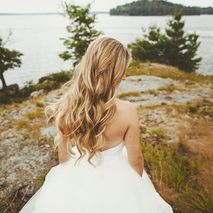 C.E Bridal