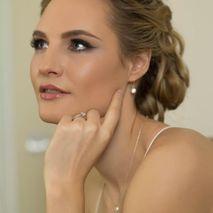 Hannah's Makeup