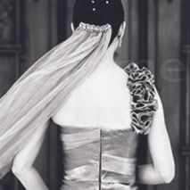 Jiji Couture