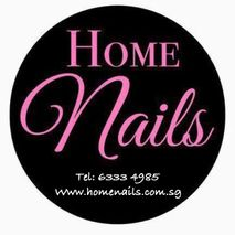 Home Nails