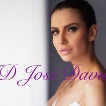 Josi David Professional & Wedding Make up Artist