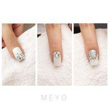 MEYO Gel Nail Art