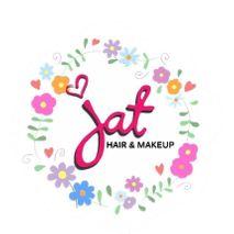 Makeup By JAT