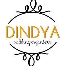 DINDYA Wedding Organizer