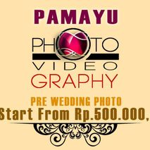 Pamayu Cinema & Photography