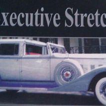 Executive stretch co