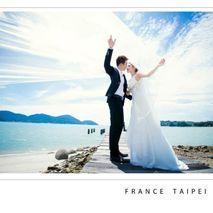 France Taipei Ipoh