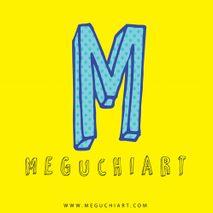 MeguchiArt