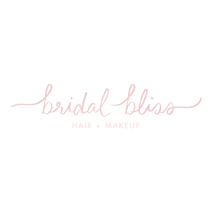 Bridal Bliss Beauty