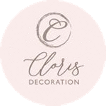 Cloris Decoration & Planner