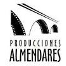Producciones Almendares