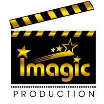 Imagic Production