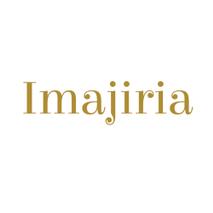 Imajiria