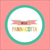 Belle Pannacota