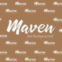 Maven Nail Boutique