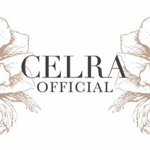 Celra Official
