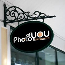 Photography of You