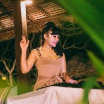 DJ Berlin Bintang