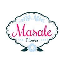 Masale Flower