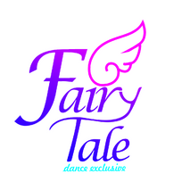 Fairy Tale Exclusive Dance