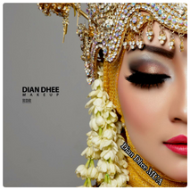 Sanggar Rias Dian Dhee