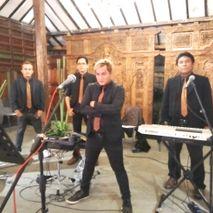 Bafoti Musik Entertainment