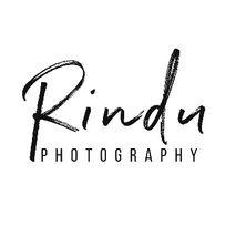 Rindu Photography