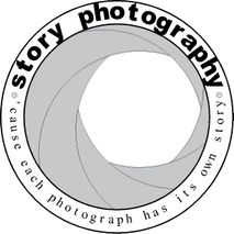 Story Photography