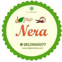 Dapur Nera
