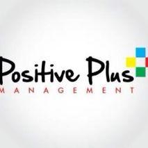 Positive Plus Artist Management