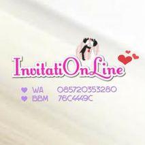 InvitatiOnline