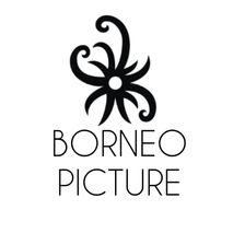 Borneo Picture
